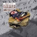 Death to the Pixies