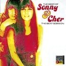 The Beat Goes On: The Best of Sonny & Cher
