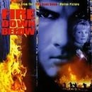 Fire Down Below: Music From The Motion Picture