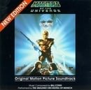 Masters Of The Universe: Original Motion Picture Soundtrack