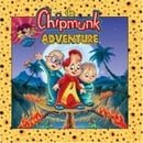 The Chipmunk Adventure Soundtrack