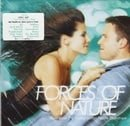 Forces Of Nature: Music From The Original Motion Picture