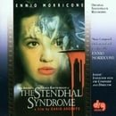 Stendhal Syndrome Ost