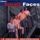 The Best of the Small Faces