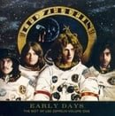 Early Days: Best of Led Zeppelin 1