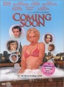 Coming Soon [DVD] [1999] [Region 1] [US Import] [NTSC]