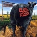 Dude Ranch [VINYL]