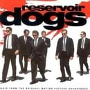Reservoir Dogs [CASSETTE]