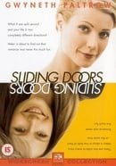Sliding Doors [DVD] [1998]