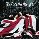 The Kids Are Alright: Original Soundtrack/Remastered