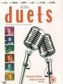 Duets [2000]
