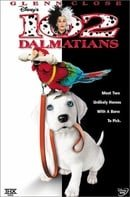 102 Dalmatians (Full Screen Edition)