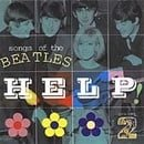 Help - the Songs of the Beatles Vol.2