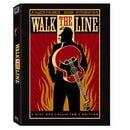 Walk the Line (Two-Disc Special Edition)