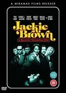 Jackie Brown - 2 Disc Collector's Edition