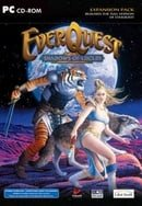 EverQuest: Shadows of Luclin (Expansion)