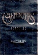 The Carpenters - Gold [2002]