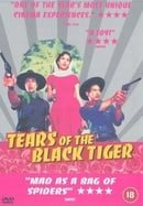 Tears Of The Black Tiger [2001]
