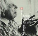 The Ligeti Project II: Lontano / Atmosphères / Apparitions / San Francisco Polyphony / Concert Român