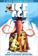 Ice Age (2-Disc Special Edition)