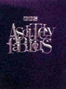 Absolutely Fabulous - Series 1 To 4 Box Set