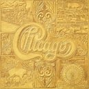 Chicago VII (Expanded & Remastered)
