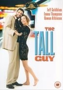 The Tall Guy [1988]