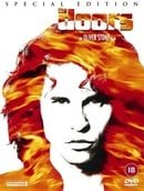 The Doors - Special Edition