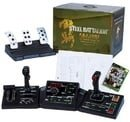 Steel Battalion (with 40 button controller)