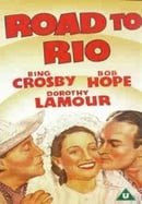 Road To Rio [1947]