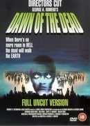 Dawn of the Dead: Director's Cut