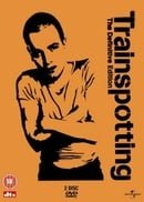 Trainspotting: The Definitive Edition