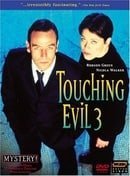 Touching Evil 3