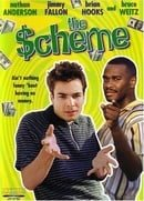 The Scheme [DVD] [2003] [Region 1] [US Import] [NTSC]