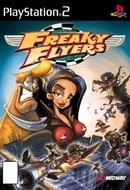 Freaky Flyers (PS2)