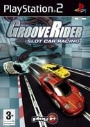 Groove Rider (PS2)