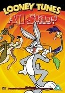 Looney Tunes: All Stars Collection 1