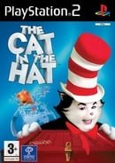 Dr Seuss' Cat in the Hat (PS2)