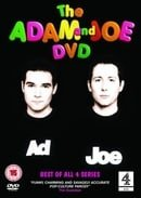 The Adam and Joe Show: Best of All 4 Series