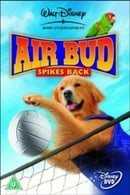 Air Bud - Spike's Back