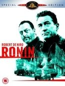 Ronin (Two Disc Special Edition)