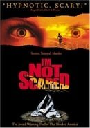 I'm Not Scared (Sub)   [Region 1] [US Import] [NTSC]