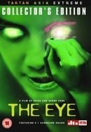 The Eye (Collector's Edition)
