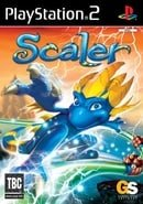 Scaler (PS2)