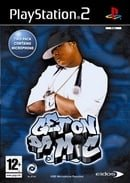 Get On Da Mic - Includes Microphone (PS2)