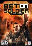 Bet on Soldier (PC)