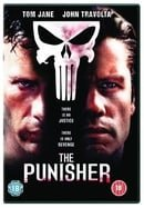 The Punisher   [2005]