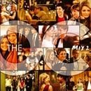 Music from the O.C. - Mix 2