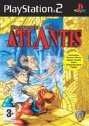 Empire Of Atlantis