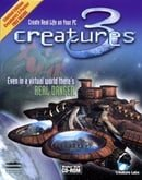 Creatures 3 - Create Real Life on Your PC